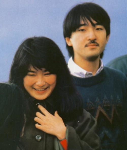 佳子さま  夏休み返上で英語の家庭教師をつけ、缶詰猛勉強