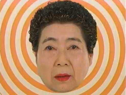 ダウンタウン・浜田雅功が堂々とセクハラ