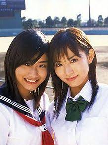 グランプリに小6柳田咲良さん、最年少受賞  ホリプロスカウトキャラバン