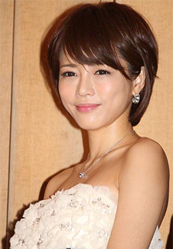 釈由美子の画像 p1_18