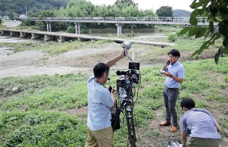 埼玉16歳少年遺体 複数人関与、暴行死か 逃走の少年「人殺した」
