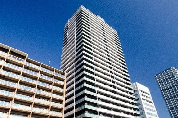 タワマン4階住民「エレベーターに一緒に乗った人が12階のボタンを押すと、劣等感に苛まれる」