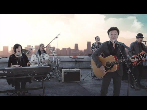 サザンオールスターズ 「東京VICTORY」MUSIC VIDEO - YouTube