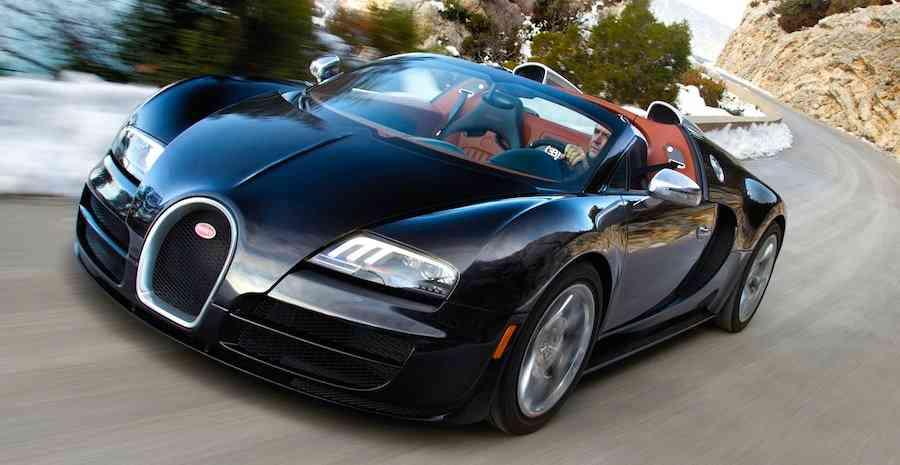 ヨーロッパで3億円の新車を購入?紗栄子&前澤社長の婚前旅行が贅沢すぎる!