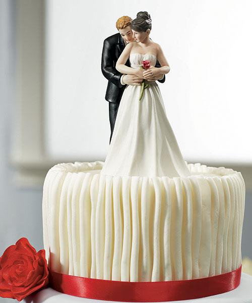結婚への焦りがある人!