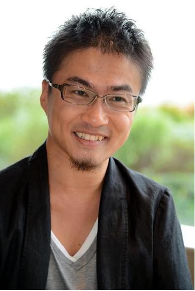 自民党「五体不満足」の乙武洋匡氏擁立を検討 参院選の東京選挙区か比例代表で