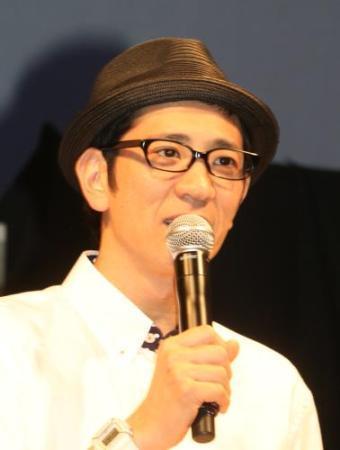 柴田英嗣の画像 p1_22