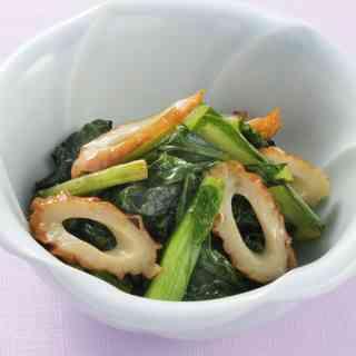 【お弁当】おすすめの常備菜【副菜】