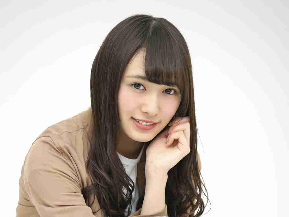 欅坂46メンバーが語る!「なんでもBEST3」第21回 渡辺梨加さんの『最近密かにハマっていることBEST3』   STREET JACKコラム