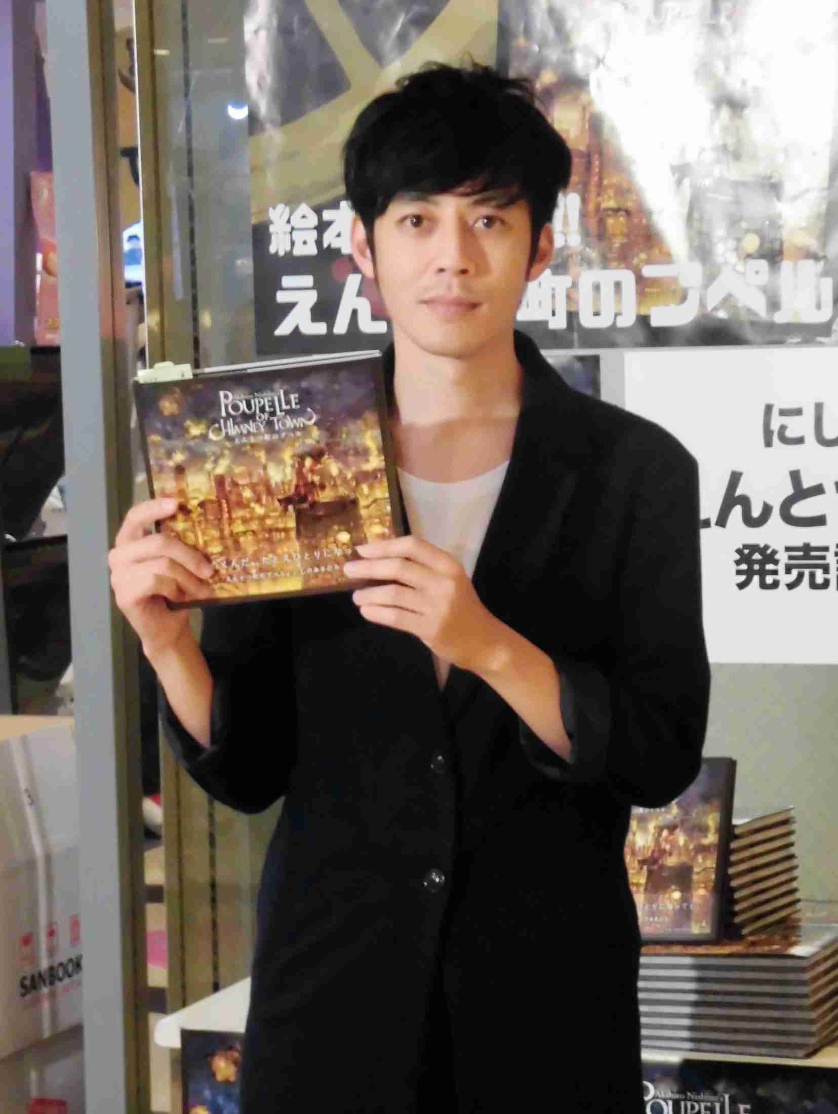 キンコン西野 岡村は「得意じゃない」と不仲明かす…嫌われ者は「僕と品川さん」 (デイリースポーツ) - Yahoo!ニュース