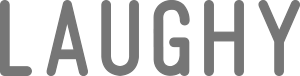 画像:乃木坂46握手会完売表 |  生駒里奈が乃木坂引退を示唆?人気なし、投票0で大ショック【デビューから5作連続センターに何が】の11枚目 | LAUGHY [ラフィ]