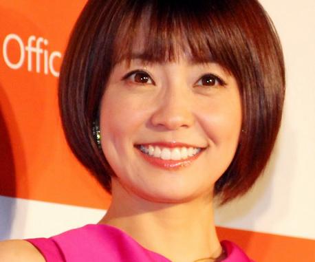 妹・麻央の闘病支える小林麻耶 仕事の復帰予定が延期