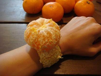 金属アレルギーの方の腕時計事情