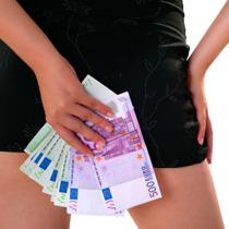 韓国はトンデモ売春大国!若い女性の4分の1が売春婦?妻への家庭内暴力で死亡事件頻発 | ビジネスジャーナル