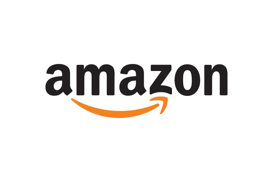 Amazonに付けられてそうな自分のあだ名