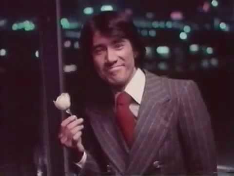 正雄と貞夫 - YouTube