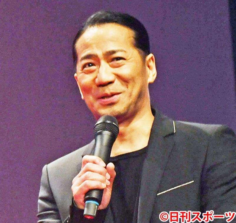EXILE HIRO世界進出、17年LDH再構築 - 音楽 : 日刊スポーツ