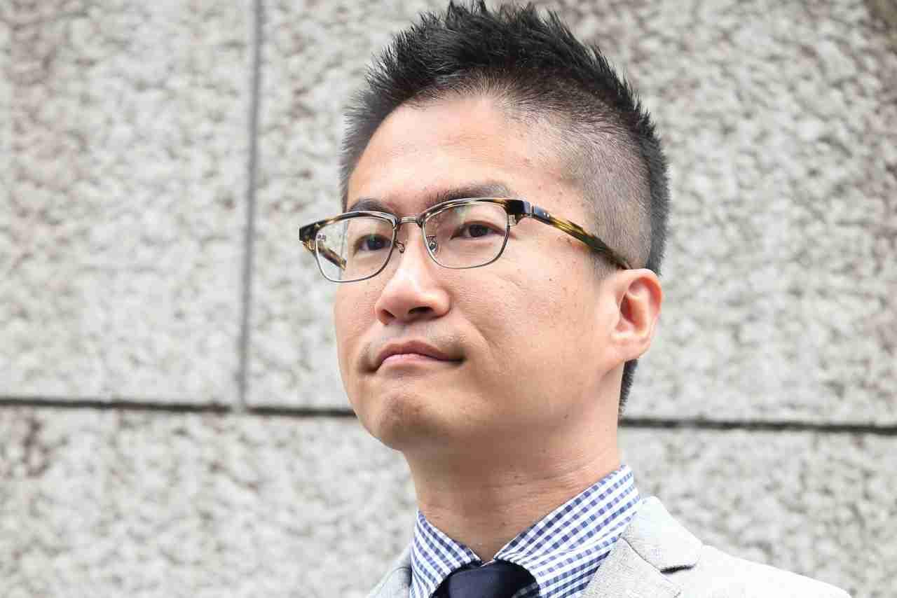 乙武洋匡、居住する高級マンションの管理会社から何度も″勧告″を受けていた