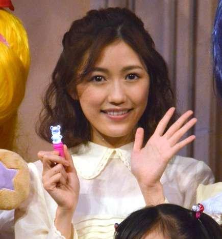 "AKB48渡辺麻友、『プリキュア』で""本人役""声優挑戦「一生の宝物ができた」"