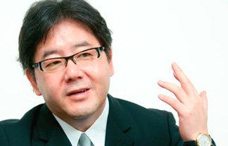 秋元康氏の東京五輪理事起用中止求める署名が開始