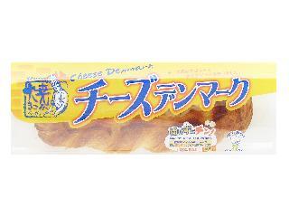 【スーパーで買える】好きなパンの種類と食べ方