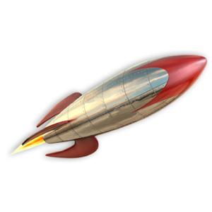 2010年2月6日バックナンバー | ロケットニュース24