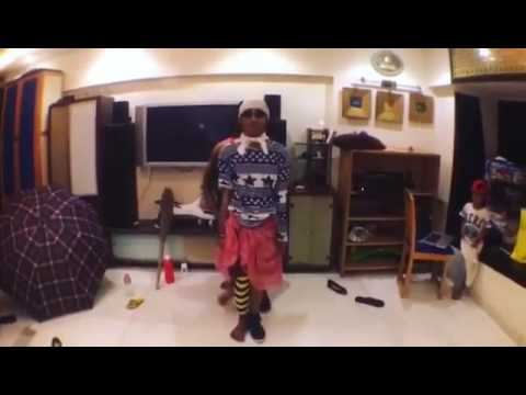 PPAP India VERSION!!! - YouTube