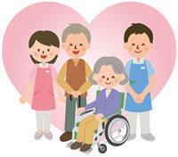 介護付き老人ホームってどうですか?