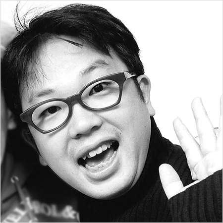 キャイ~ン天野、女子アナ妻の乳を飲む生活に視聴者がドン引き! | アサ芸プラス