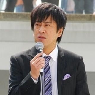 ブラマヨ吉田、長谷川豊アナを擁護「本気のジャーナリストを殺されたくない」 | マイナビニュース