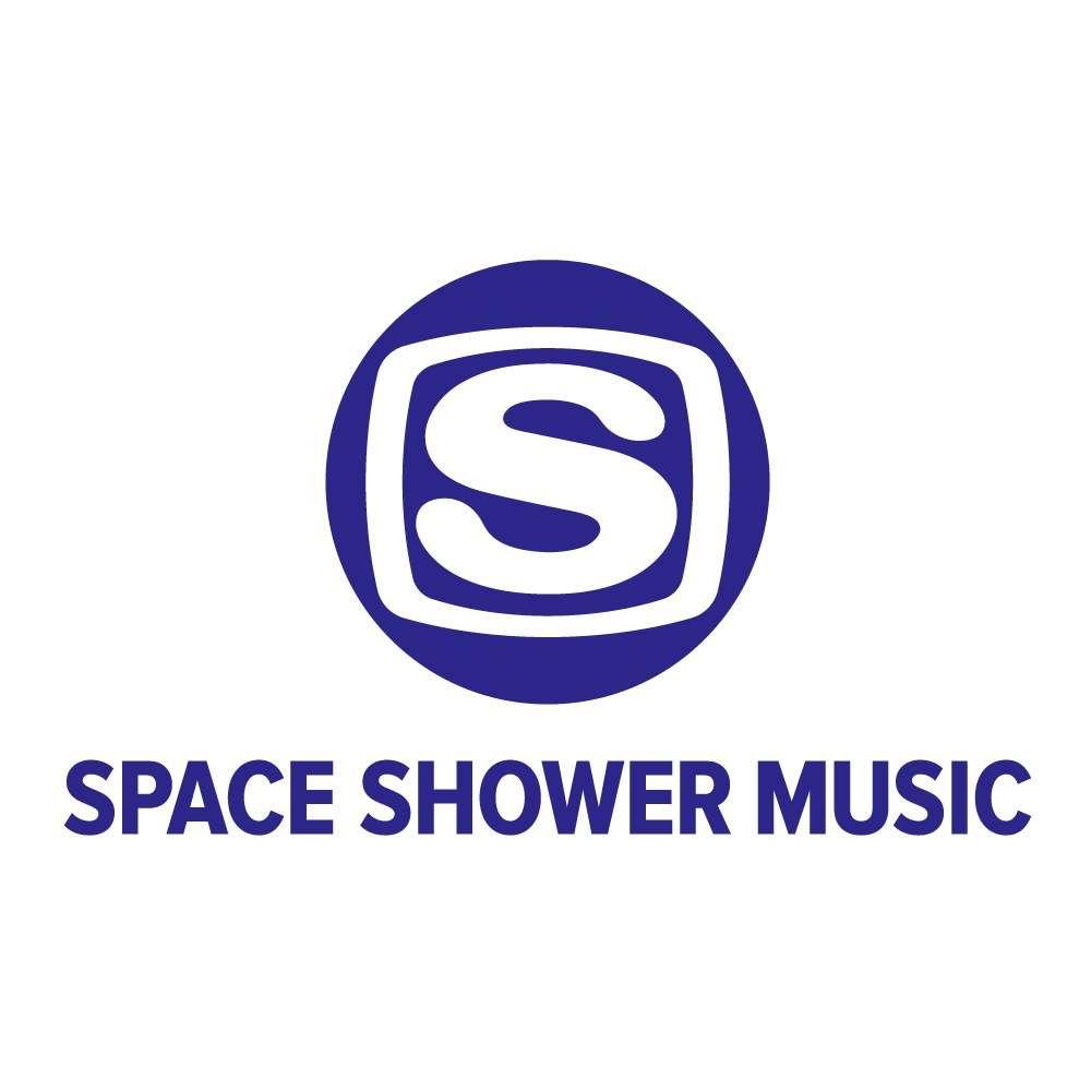 CONTACT(お問い合わせ) | SPACE SHOWER MUSIC (スペースシャワーミュージック)