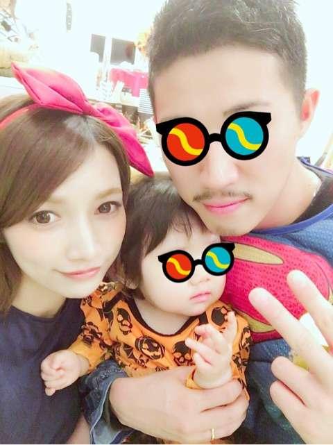 後藤真希、第2子妊娠を発表 出産は来春「新しい家族が増える喜びを実感」