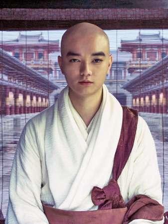 染谷将太の画像 p1_30