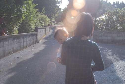 他人との子供を夫に育てさせる妻。プロの探偵に聞く「托卵女子」の実態 - Spotlight (スポットライト)