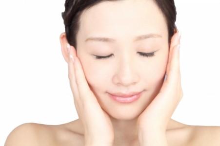 乾燥肌改善法とは |若返り方法NO1! アンチエイジング大百科