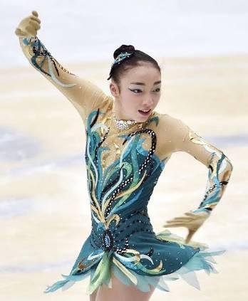 【実況・感想】フィギュアスケートグランプリシリーズカナダ大会2016 男女ショート