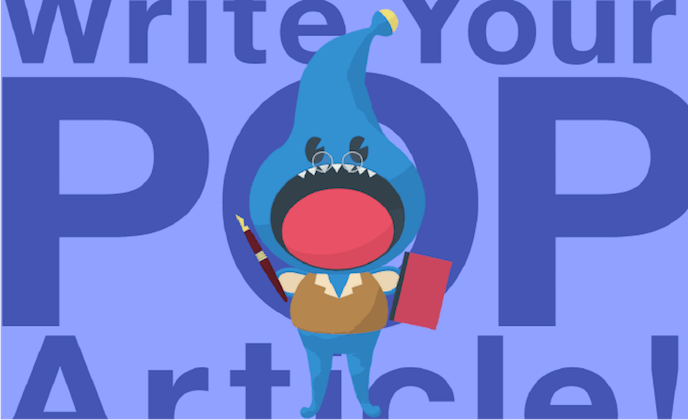 【パリピ必見】「PPAP」ピコ太郎風のコスチュームが登場! - KAI-YOU.net