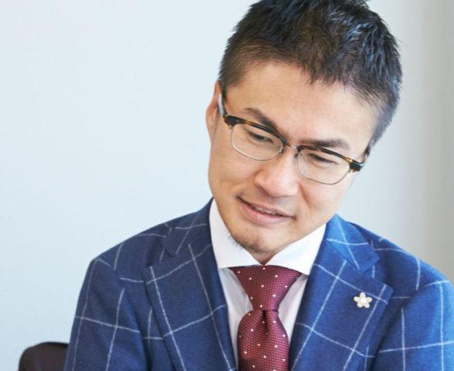 乙武洋匡現在は妻子と完全別居状態で46万の新宿高級マンションで生活!?   はにはにわ。