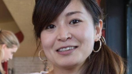 Man charged after body of Japanese student found at downtown Vancouver mansion - British Columbia - CBC News