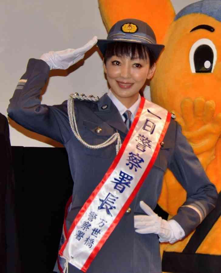 神田うの、友人・乙武洋匡氏の離婚に同情…「周りにぐちゃぐちゃにされた」
