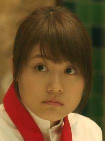 西山茉希「エラ除去」を告白!!タレントたちがPRしまくる小顔矯正は、嘘かまことか
