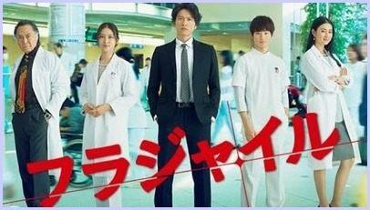 「こんな病院ありえない!」長瀬智也主演ドラマの安易な演出に視聴者が唖然
