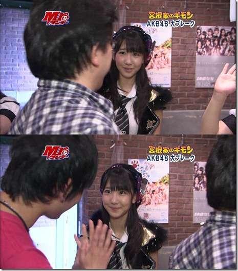 【画像】AKB48の握手会イケメンとおっちゃんでは対応が違う! | 話題の芸能・スポーツニュースの最新情報をお届けNEWSカメ屋