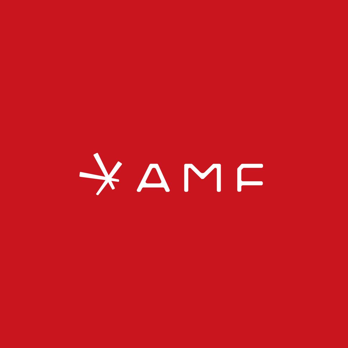株式会社AMF 椎木里佳が代表をつとめる女の子のための会社