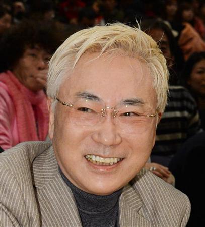 【熊本地震】「高須ヘリ離陸なう」高須克弥院長がツイッター発信 ヘリで支援物資をボランティア輸送