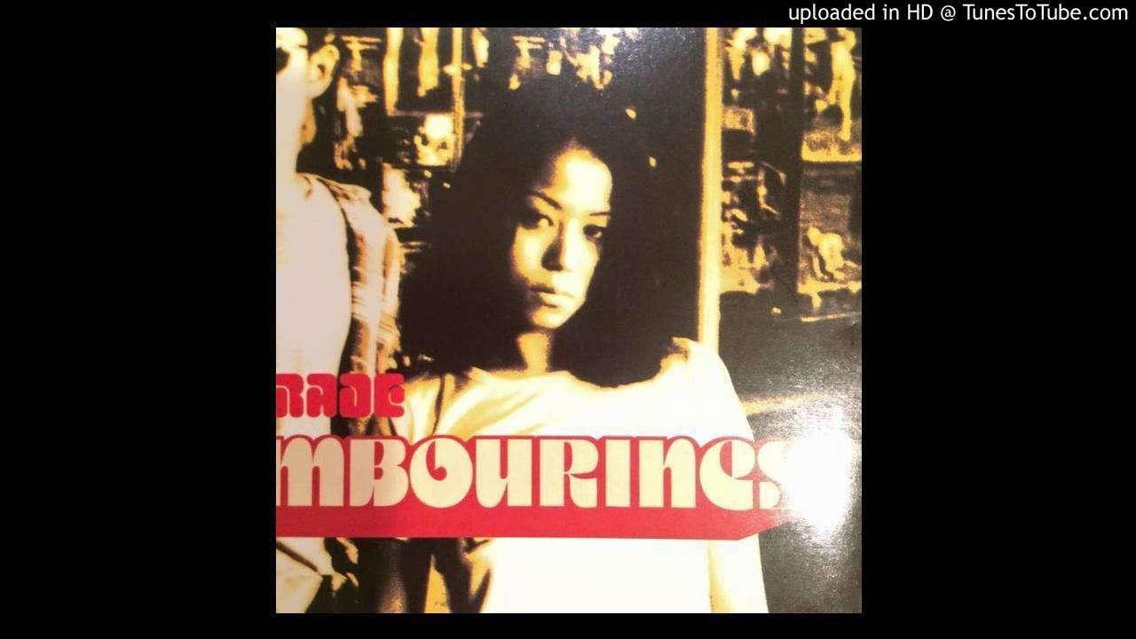 Midnight Parade/ Love Tambourines - YouTube