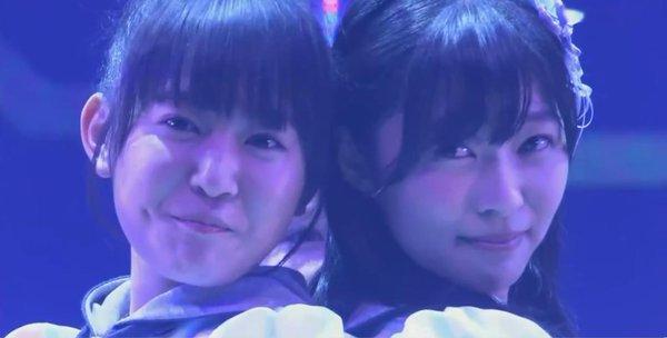 "HKT48多田愛佳 10kg痩せた""ビフォーアフター""公開 結果「どっちも可愛い」"