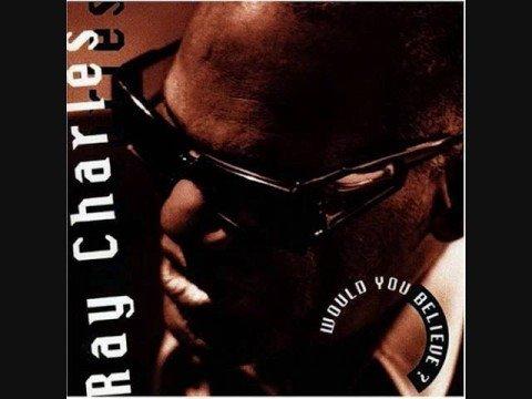 Ray Charles - Ellie, My Love - YouTube