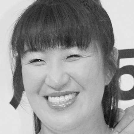 北斗晶、ブログ更新もフライパン問題にダンマリを決め込みいまだ謝罪なし! | アサ芸プラス