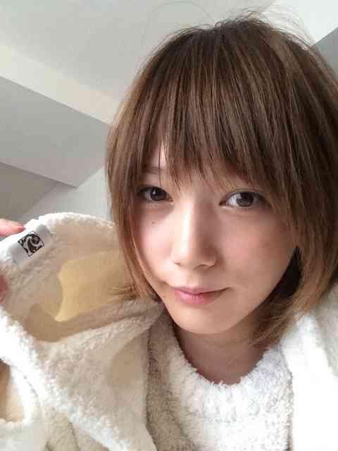 """本田翼の""""イケメン自撮り""""に絶賛の嵐"""